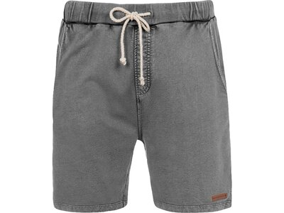 PROTEST CARVER jogging Shorts Grau