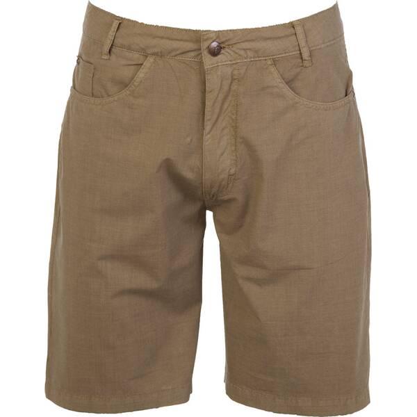 PROTEST Herren Birch Shorts