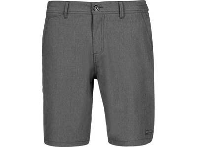 PROTEST BROXTED surfable Shorts Grau