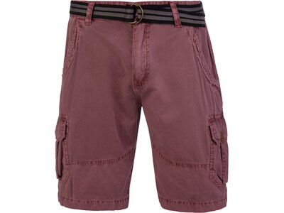 PROTEST PACKWOOD Shorts Lila