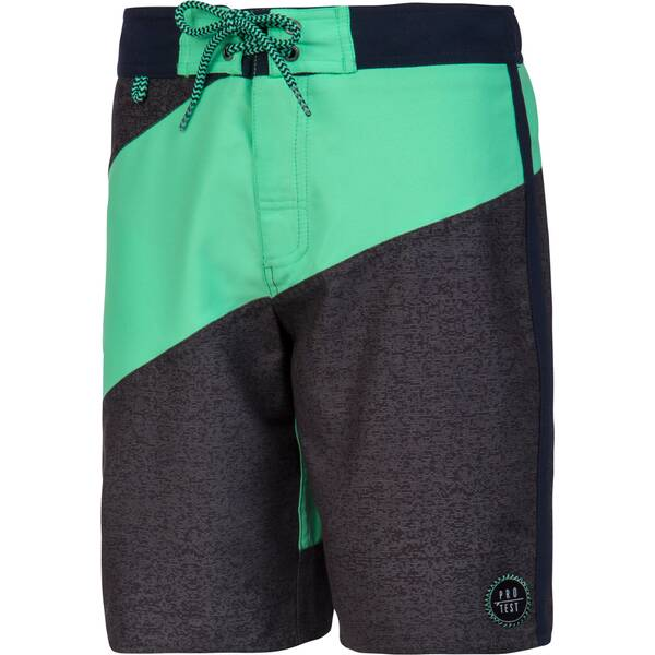 PROTEST DELLI JR Beachshort