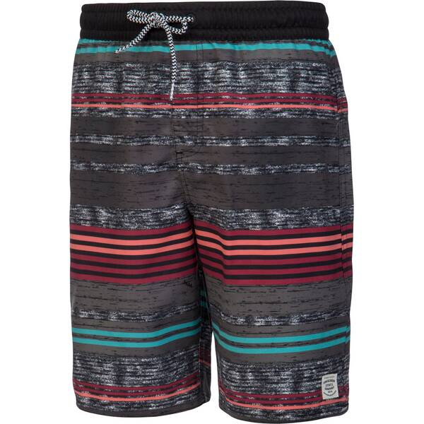 PROTEST MAXWELL JR Beachshort