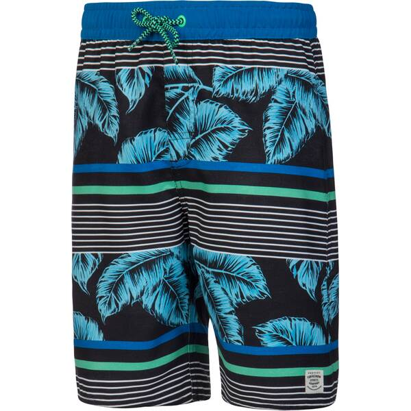 PROTEST BREM 19 JR Beachshort