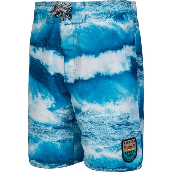PROTEST NORWELL JR Beachshort