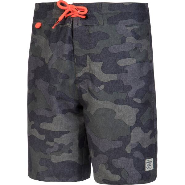 PROTEST GINO JR Beachshort
