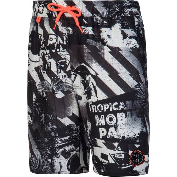 PROTEST TOM JR Beachshort