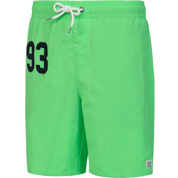 PROTEST SKATE JR Beachshort