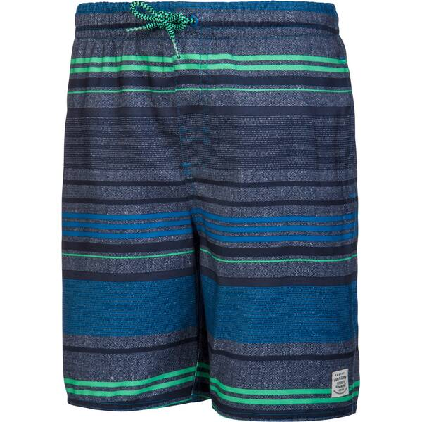 PROTEST COWBOY JR Beachshort