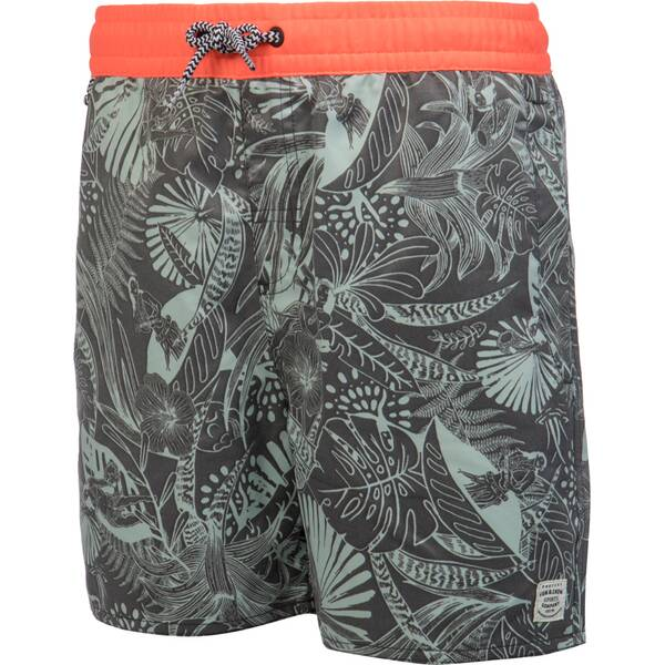 PROTEST FILEY JR Beachshort