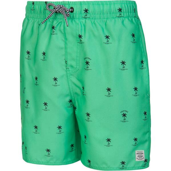PROTEST Kinder VIGGO Beachshort