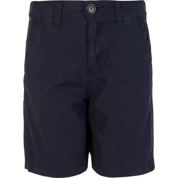 PROTEST Kinder Asti 18 Shorts