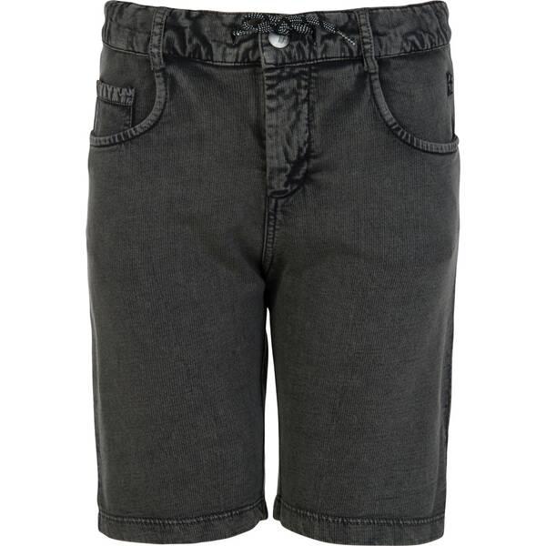 PROTEST Kinder Orlin 18 Shorts