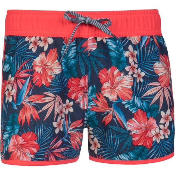 PROTEST CATCHY JR Beachshort