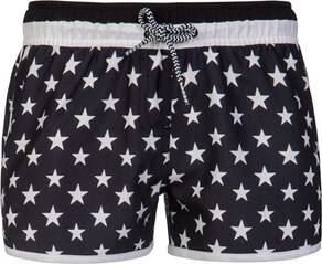 PROTEST ZAHLIA JR Beachshort