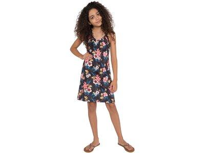 PROTEST Kinder Kleid REVOLVER 20 Grau