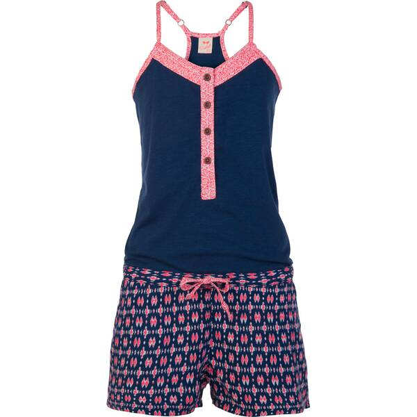 PROTEST Kinder Amalfi Playsuit