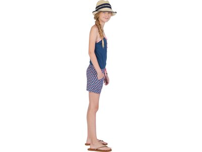 PROTEST Kinder Amalfi Playsuit Blau