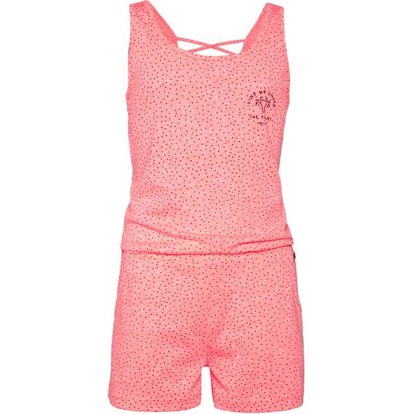 PROTEST Kinder DIONNE Playsuit