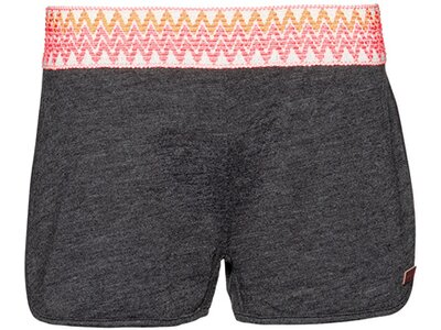PROTEST Kinder Shorts DANITO 20 Grau