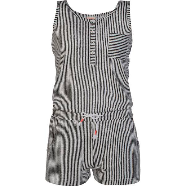 PROTEST Kinder Playsuit SPOTANE JR