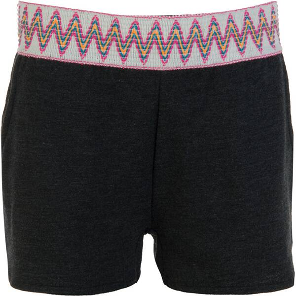 PROTEST Kinder Danito 18 Shorts