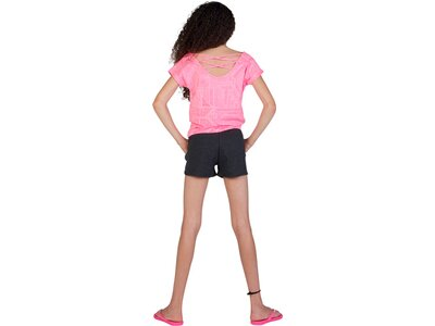 PROTEST Kinder Danito 18 Shorts Schwarz