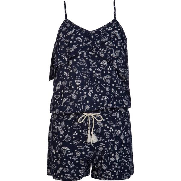 PROTEST ADINA JR playsuit
