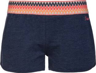 PROTEST DANITO 19 JR Shorts