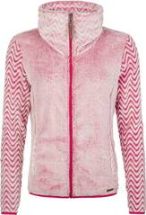 PROTEST Damen Pullover DONNELLY 18