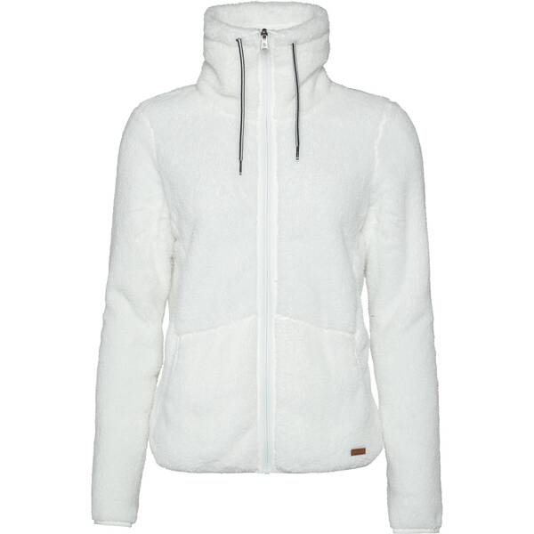 PROTEST Damen RIRI 19 full zip top