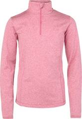 PROTEST FABRIZOM JR 1/4 Zip Top