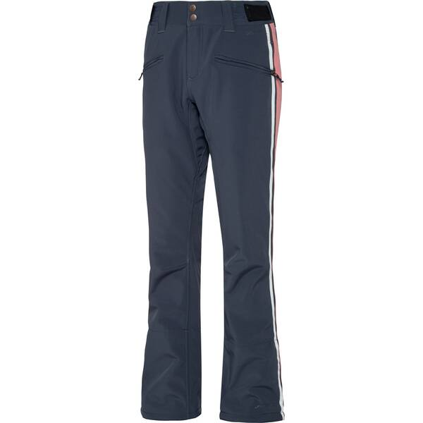 PROTEST Damen Skihose SANCA 19