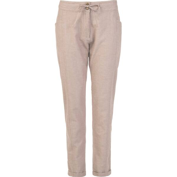 PROTEST Damen Nevia Pants