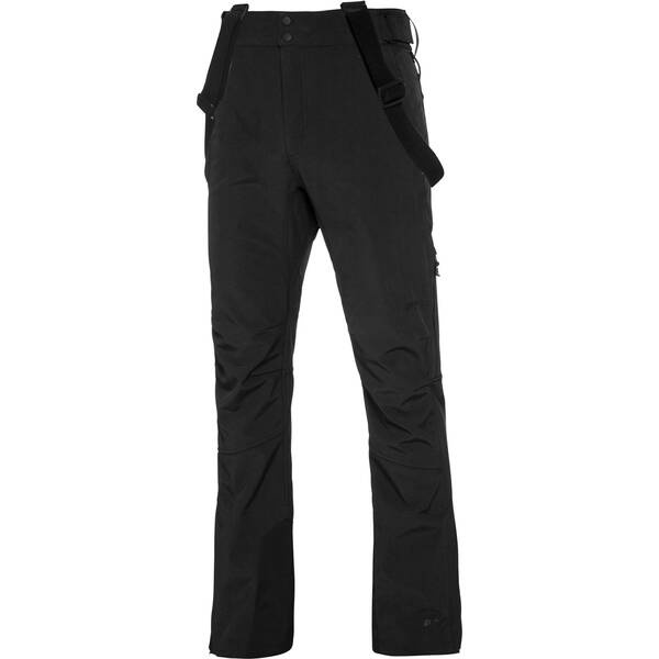 PROTEST Herren HOLLOW 19 Softshell Skihose