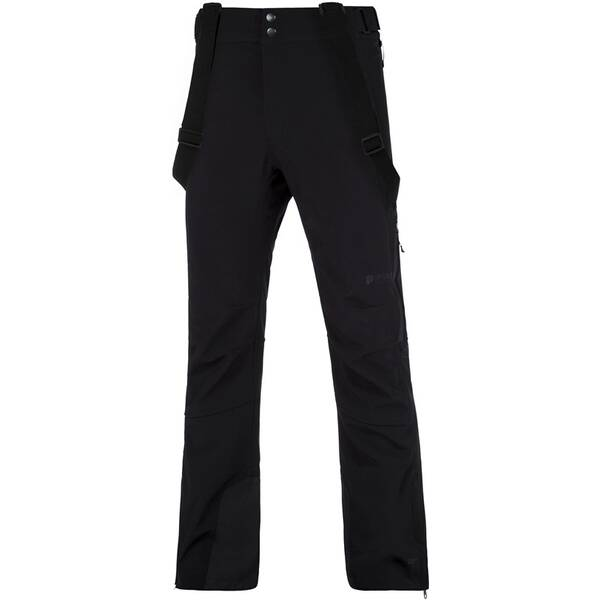 PROTEST Herren Skihose HOLLOW 18