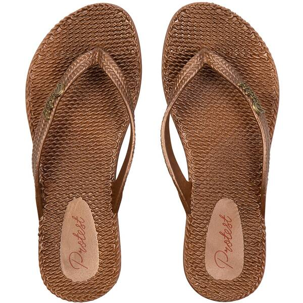 PROTEST Damen Slipper STAMPY 20
