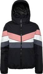 PROTEST Damen Skijacke HONEYCOMB