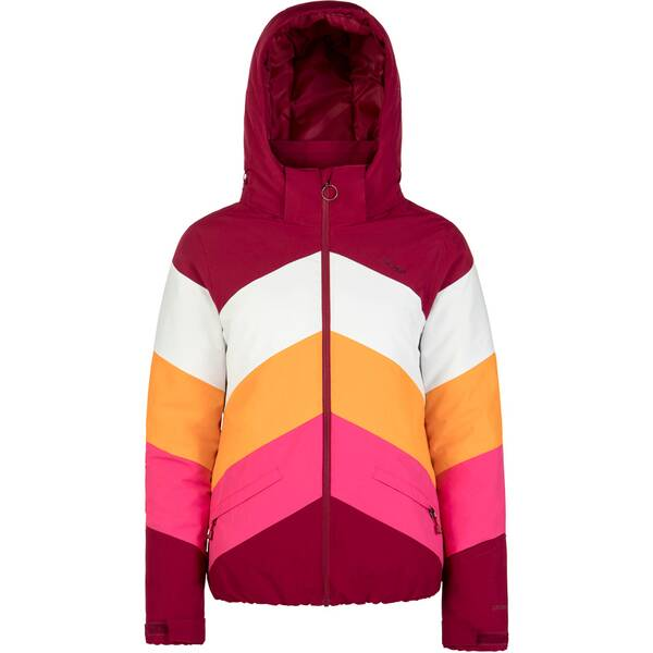 PROTEST Damen Wintersportjacke BELLINI