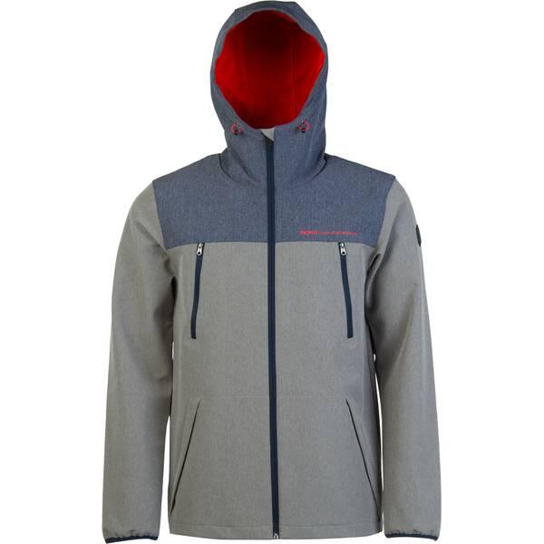 PROTEST Herren Tripp Outerwear Jacket