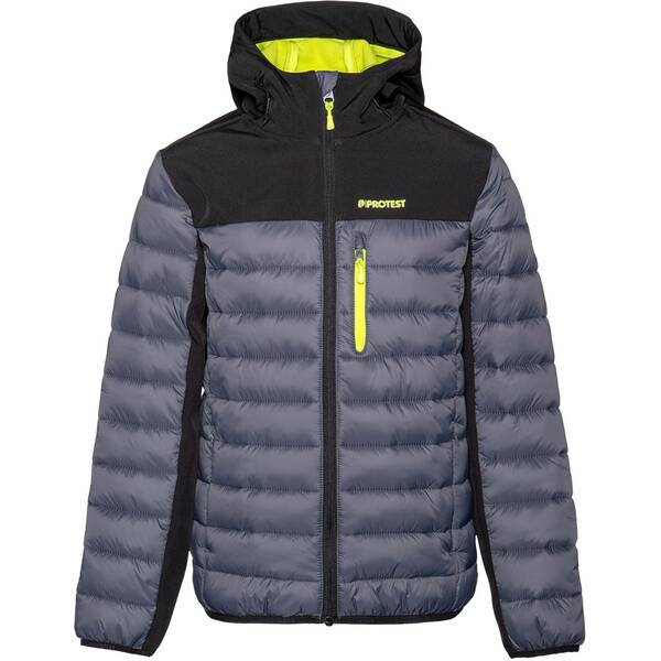 PROTEST GONZO JR Outdoorjacke