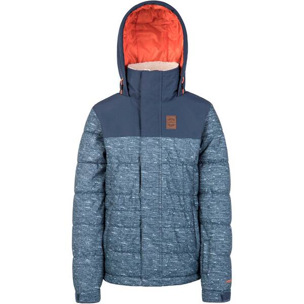 PROTEST Kinder Wintersportjacke BIXLEY JR
