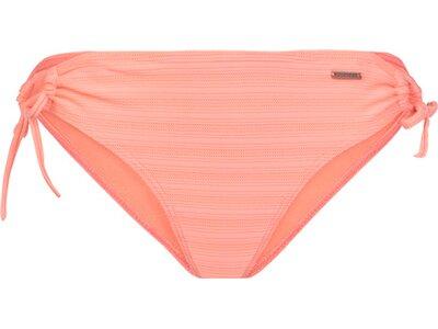 PROTEST MM CABELST bikini bottom Pink