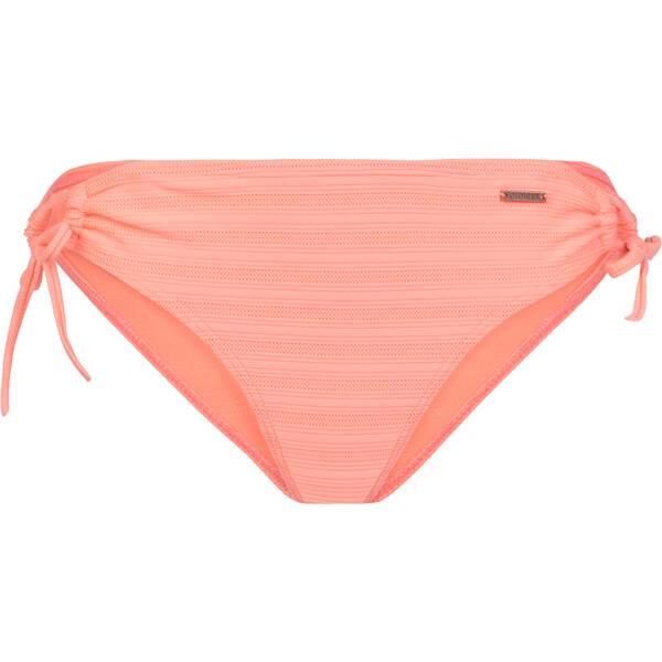 PROTEST MM CABELST bikini bottom