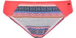 Vorschau: PROTEST MM PISTOL bikini bottom