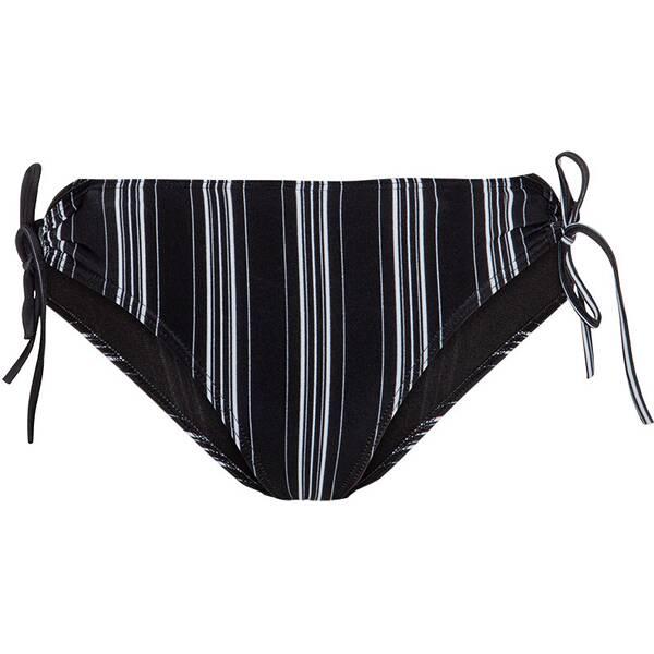 Bademode - PROTEST Damen Bikinihose MM CABEL 20 › Schwarz  - Onlineshop Intersport