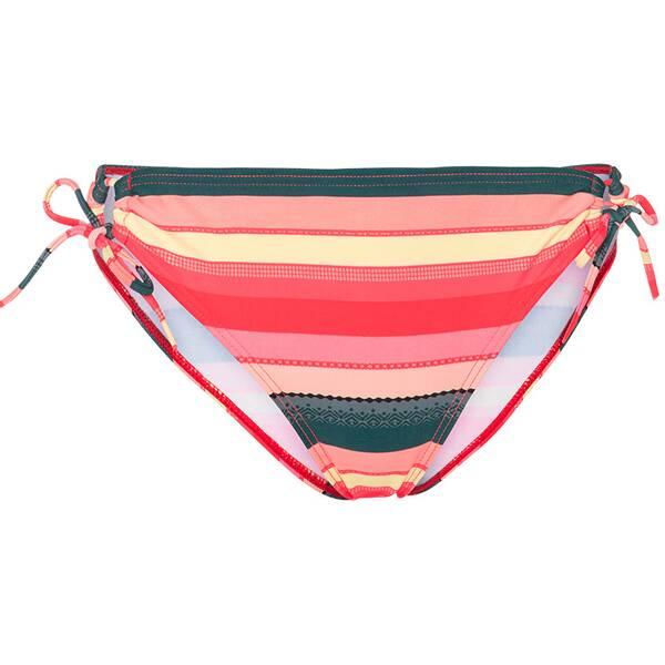 Bademode - PROTEST Damen Bikinihose MM CABEL 20 › Pink  - Onlineshop Intersport