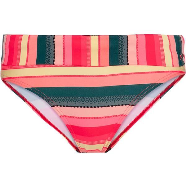 Bademode - PROTEST Damen Bikinihose MM ZUCCI 20 › Pink  - Onlineshop Intersport