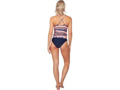 PROTEST Damen Bikini MORNIA Pink