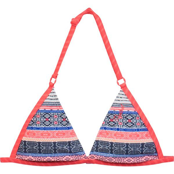 PROTEST MM COSMETIC JR Triangle Bikini top