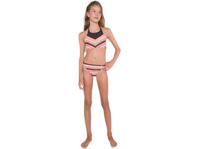 PROTEST Kinder Bikini KENNA Schwarz